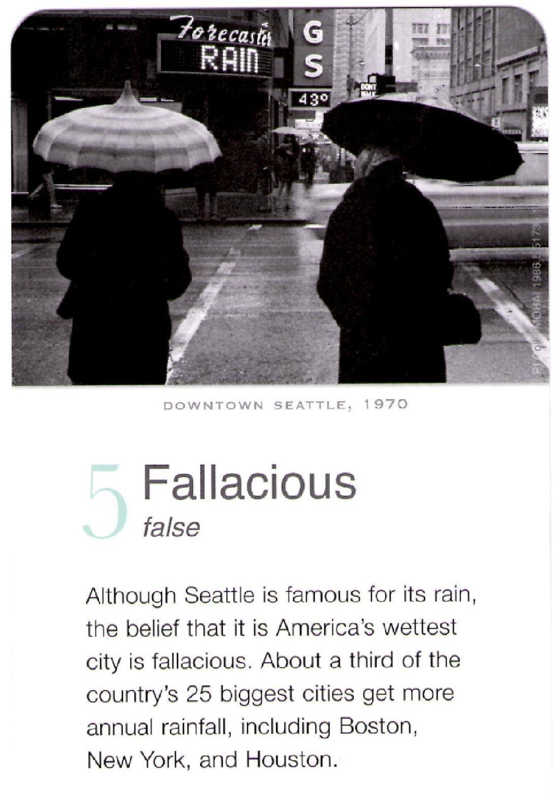 fallacious - DriverLayer Search Engine