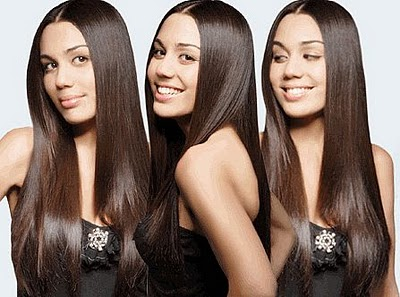 Black Hair Care on Black Hair Care Guide   3 Major Black Hair Problems And Solutions