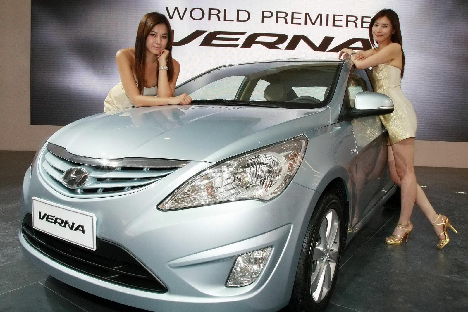 http://3.bp.blogspot.com/_eKbvSsz0vNc/S-8CSq4nTGI/AAAAAAAAAhE/SF2-H9rEe2M/s1600/2011-Hyundai-Accent-%2Bphilippines.jpg