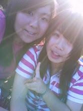♥Me and yin♥