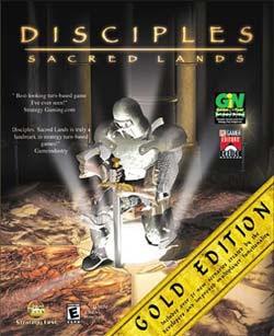 http://3.bp.blogspot.com/_eKjPiwV-RVU/SBD-yB8ovmI/AAAAAAAACXc/ZgWLJavZfq4/s400/Disciples+Sacred+Lands+Gold+Edition.jpg