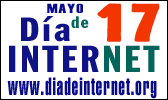 DA DE INTERNET