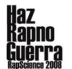 HIP EL CONOCIMIENTO /HOP EL MOVIMIENTO (KRS ONE)