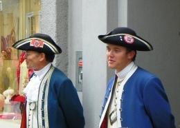 Que ver en Salzburgo en un día