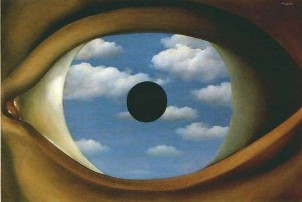 [magritte_false_mirror.jpe]
