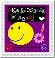 Award DaRi SHida,TQ
