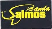 ..:: Ministério de música Salmos ::..