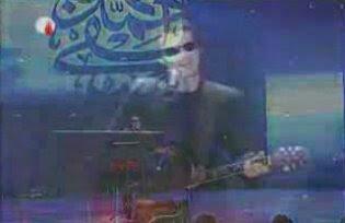 STV'den çalgılı Mevlid Kandili Özel Programı samanyolu tv fethullah gulen dinler arası diyalog mehtap tv diyalogcular