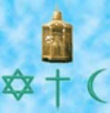 ibrahimi dinler masalı fethullah gülen dinler arası diyalog dinde reform