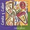 Costa Y Calor