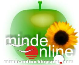 minde-online