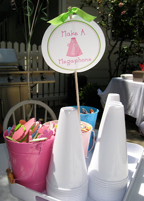 Search Results Cheerleading Megaphone Decorating Ideas Ehow.html - Autos Weblog