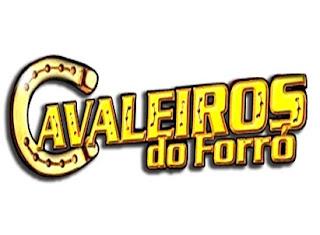 http://3.bp.blogspot.com/_eM0KXqvVzi8/S42-DqkpFJI/AAAAAAAAARA/CUpCA5Pvu-Q/s320/cavaleiros+do+forro.jpg