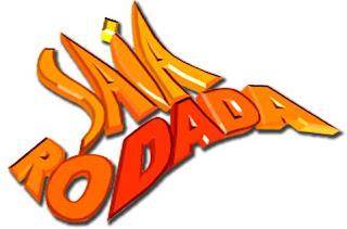 http://3.bp.blogspot.com/_eM0KXqvVzi8/S5QfJw2Bn_I/AAAAAAAAAU4/DrLu4a22l8w/s320/Saiarodada.jpg