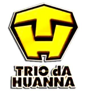 trio+da+huanna Trio Huanna CD Promocional de Maio 2010 Ouvir mp3 e Letras .