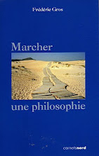 Camminare, una filosofia