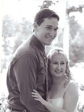 Kyle & Heather