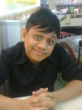meor shamer :)