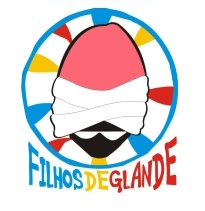 FILHOS DE GLANDE
