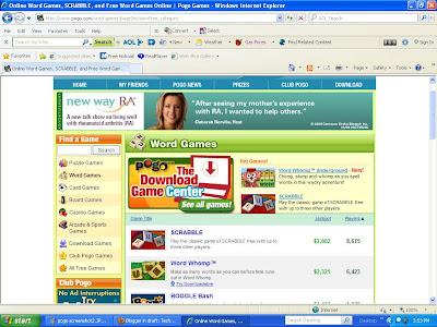 http://3.bp.blogspot.com/_eMVuPP1In9k/S04zGEaxsYI/AAAAAAAAC2k/9iHuY2MPZrU/s1600-h/pogo screenshot3..JPG