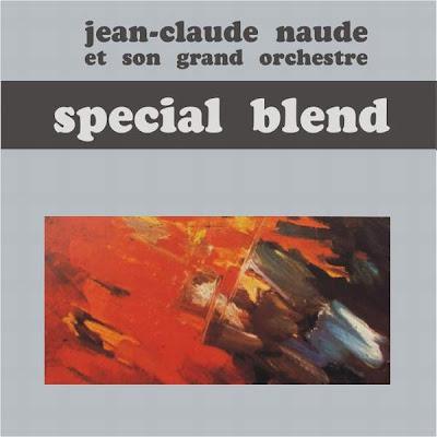 Jean-Claude Naude