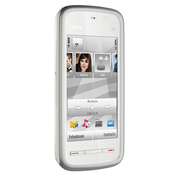 Nokia adult game nokia 3d motion sensor game)