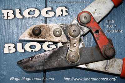 blogabloga
