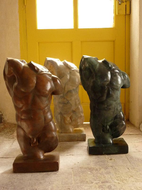 activites artistiques  u0026 vente d u0026 39 oeuvres a hyeres  tirage