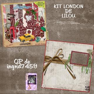 http://scrap-de-guiguine.blogspot.com/2009/05/nouveaux-kits-en-boutique.html