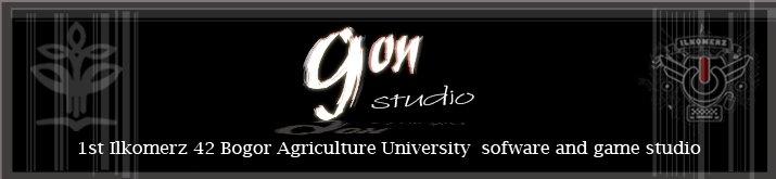 9on Studio Project 2 - M2LS2