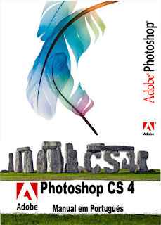 Manual Ilustrado Photoshop Cs4