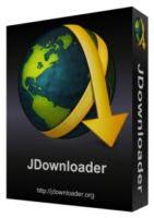 JDownloader 0.7 Completo