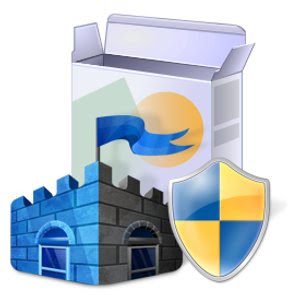 Biaxar Microsoft Security Essentials