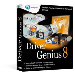 Genius Professional Edition 2008 8.0.316