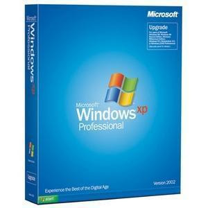 Apostila: Instalando o Windows XP