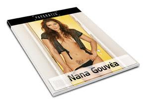 Nana Gouvêa – Paparazzo