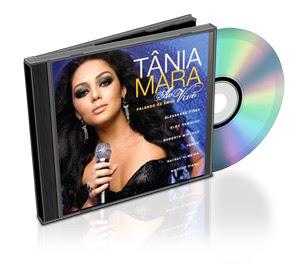 Tania Mara - Falando de Amor - Ao Vivo 2009