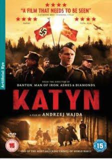 O Massacre de Kavin - DVDRip