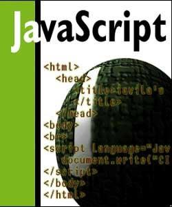 Curso JavaScript – Video-Aulas