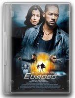 Download  Eu Robô - Dublado - BluRay