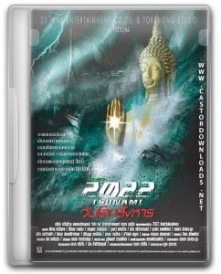 2022 Tsunami Legendado 2009