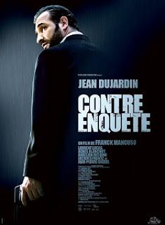 Contragolpe - Dual Audio - DVDRip (2007)