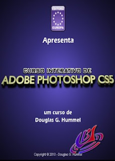 Curso Interativo de PhotoShop CS5