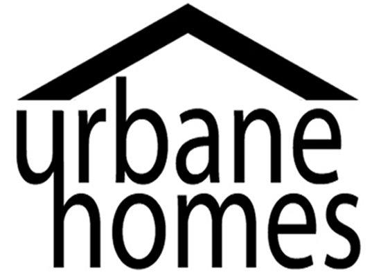 Urbane Homes