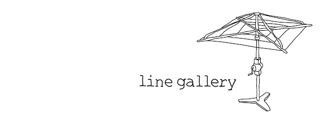 Line Gallery