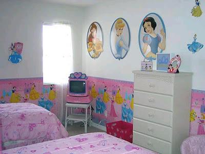 детска - Детската стая! - Page 2 Interior6-40