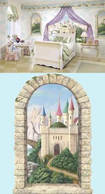 детска - Детската стая! - Page 2 Interior6-17