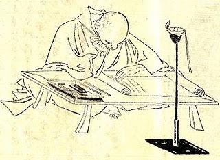 Yoshida kenko essays in idleness