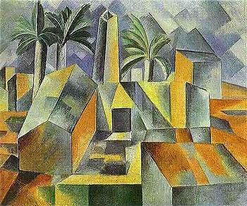 PABLO RUIZ  PICASSO Picasso4