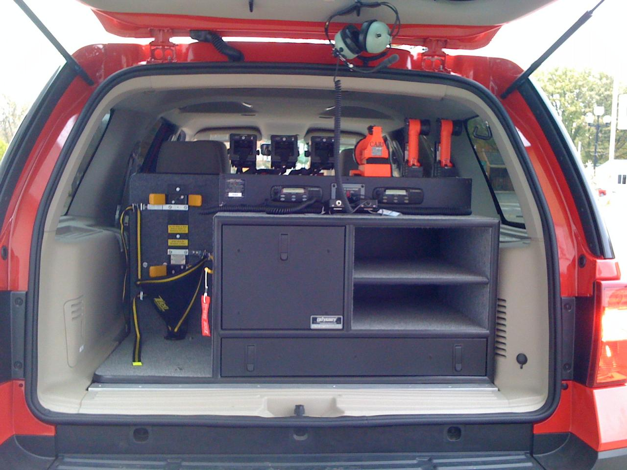 Car Audio Setup Guide further Car Audio Capacitor Battery together with Stereo besides Car Sounds also Car Audio System Wiring Basics. on capacitor sound system setup